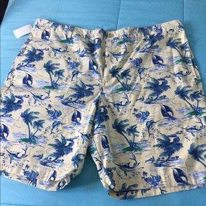 Other - Chaps Bermuda Short For Men